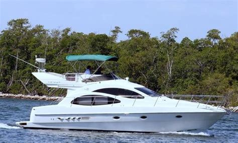 Boat Motors Wilmington by Azimut Boats For Sale In Wilmington Carolina
