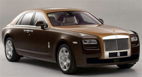 2015 rolls royce phantom price 2015 rolls royce ghost ii price and release car drive