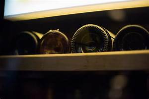 Alkohol Auf Rechnung : wo alkohol auf rechnung online kaufen bestellen ~ Themetempest.com Abrechnung