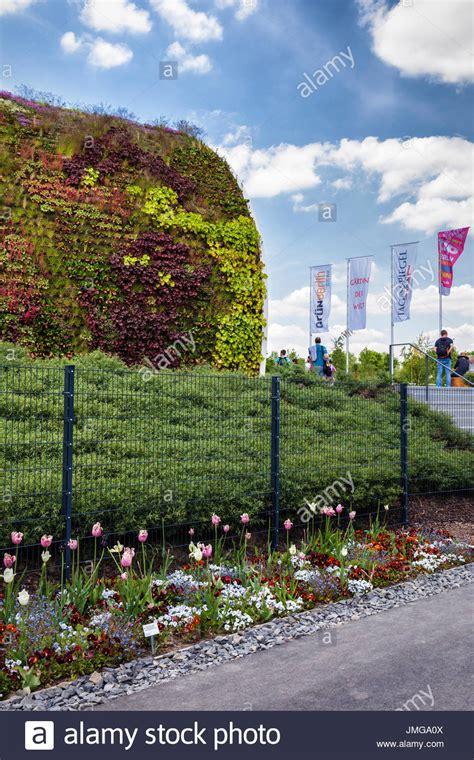 iga berlin gärten der welt berlin marzahn g 228 rten der welt botanischer garten g 228 rten der welt iga 2017 internationale