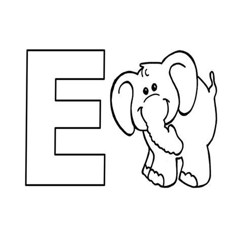 dibujos de nios palabritas juego para ni 209 os de asociacion dibujo y palabra vocabulario