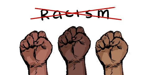 WPIRG gives students resources to resist racism | Imprint