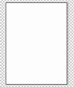 Yugioh Card Diagram
