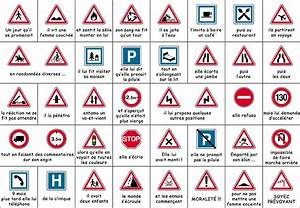 Test Code De La Route : code de la route maroc ~ Maxctalentgroup.com Avis de Voitures