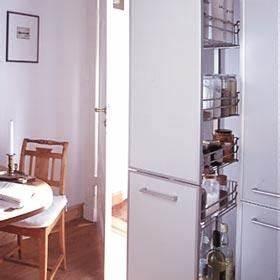 Apothekerauszug Selber Bauen : bild 18 living at home ~ Markanthonyermac.com Haus und Dekorationen
