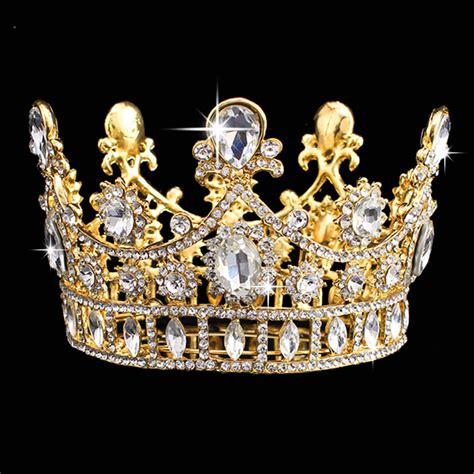 Bride Gold Princess Queen Crystal Rhinestone Tiara Crown. Incredible Engagement Rings. Vine Wedding Rings. Non Metal Engagement Rings. Sapphire Rings. Pastel Pink Engagement Rings. Masculine Man Wedding Rings. York Duchess Engagement Rings. Man 2018 Wedding Rings
