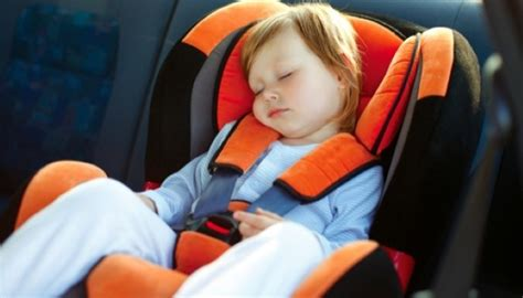 quel siège auto pour bébé quel est le siège le plus sûr pour mettre le siège auto