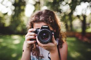 Beginner Photography Class for Moms - In Person Photography Workshop - Stacy Mae Photography ...