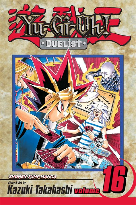File Yu Gi Oh Duelist Vol 16 En Yu Gi Oh