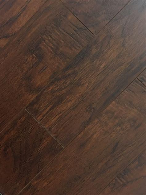 mahogany laminate flooring santos mahogany woodlands collection 12mm laminate flooring