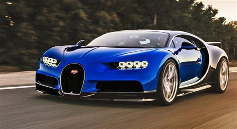 Bugati Cost by Bugatti 2015 Cost How Much Html Autos Post