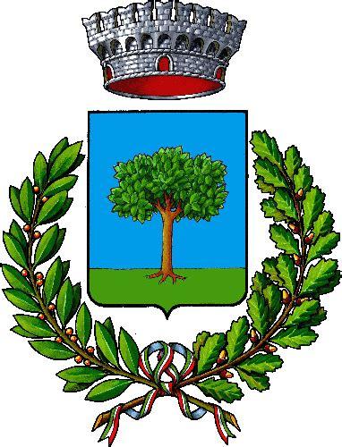Ufficio Catasto Verona by Comune Di Nogara Urp Provincia Di Verona