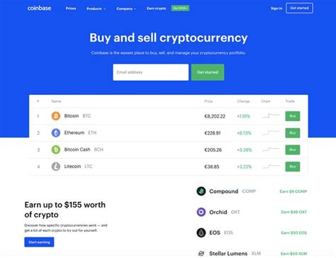 Coincorner is a bitcoin exchange based on the isle of man. Best Bitcoin Exchange Uk 2021 : 12 Best Cryptocurrency ...