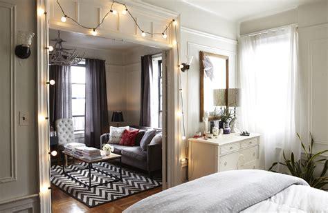 Living Room Cozy Apartment Ideas Small Modern  Clipgoo