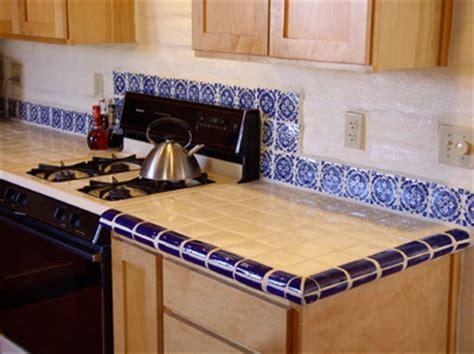 tiles kitchen kitchen design photos 2015