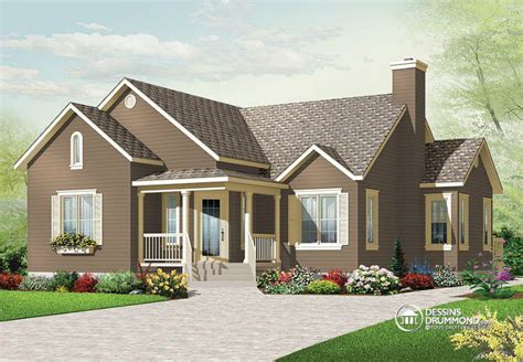 maison shippagan mitula homes