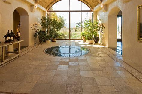 flooring options  iklo houston custom home builders interior designing  iklo