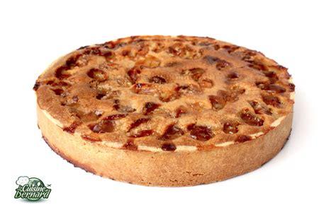 la cuisine de bernard com la cuisine de bernard tarte aux mirabelles