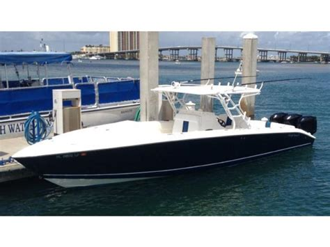 Midnight Express Powerboats Inc by Mti Powerboats For Sale By Owner Powerboat Listings