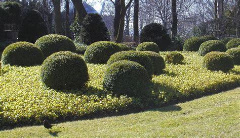 Garten Und Landschaftsbau Bottrop by Pflegen Blanik Gmbh Garten Und Landschaftsbau Bottrop