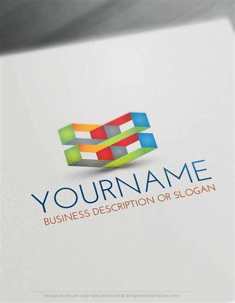 free logo design tool logo free logo design tool free logo design tool
