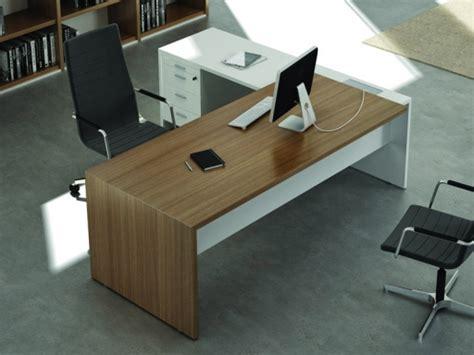 bureaux direction mobilier direction et bureaux
