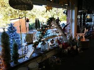 Nordische Weihnachtsdeko Online Shop : weihnachtsdeko engel online shop weihnachtsdeko engel online kaufen ~ Frokenaadalensverden.com Haus und Dekorationen
