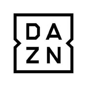 Check spelling or type a new query. Dazn Logo Transparent / Restaurant Mühlenstein Wedel ...