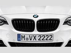 BMW show off new 240i M Performance Dubai, Abu Dhabi, UAE