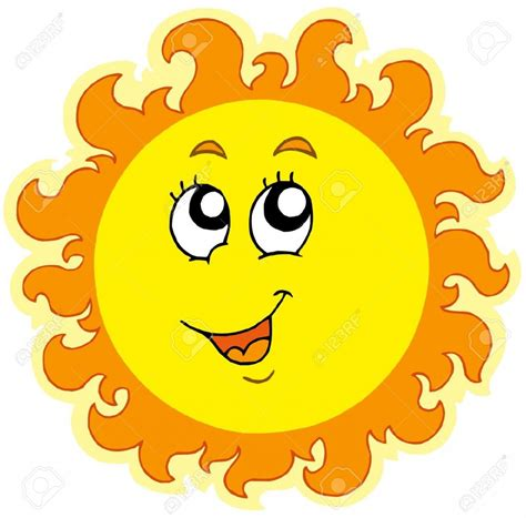 clipart-sunshine-stock-photos-pictures-royalty-free