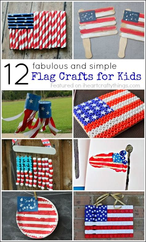 17 images about patriotic crafts for on 330 | ebbf5816041cbf3d64d41b39df9645b9