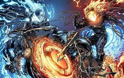 Ghost Rider Desktop Backgrounds Wallpapers Computer