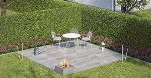 Sitzplatz Gestalten Garten : garten sitzecke grillplatz gestalten obi gartenplaner ~ Markanthonyermac.com Haus und Dekorationen
