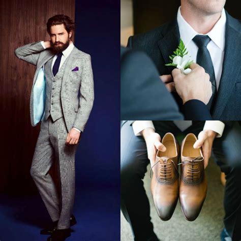 deco chambre à coucher tenue mariage homme les 6 codes vestimentaires à connaître