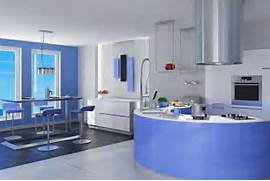 Paint Colors For Light Kitchen Cabinets by Small Kitchen Designs