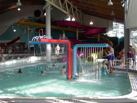 explore portland oregon 187 clackamas aquatic park