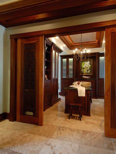 walk in closet designs for a master bedroom a unique
