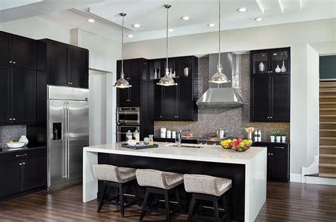 kitchen design minneapolis arthur rutenberg homes publishes new article on interior 1272