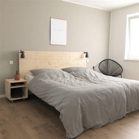 Schlafzimmer Beige Weiß by Schlafzimmer Bilder Ideen Couchstyle