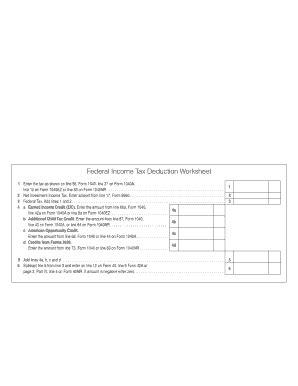 IRS Alabama Standard Deduction Chart | PDFfiller