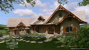 House Style Palettenkissen : tudor style house plans with turrets youtube ~ Articles-book.com Haus und Dekorationen