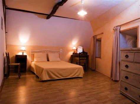 chambres d hotes lourdes chambre d 39 hôtes à lourdes à louer pour 12 personnes