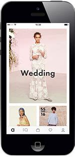 asos us phone number our apps asos