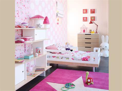 chambres d enfants plein d id 233 es d 233 co elle d 233 coration