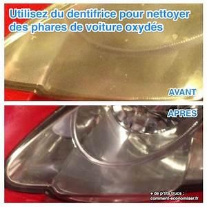 Comment Régler Les Phares D Une Voiture : phares de voiture oxyd s d couvrez la technique qui marche pour les nettoyer ~ Medecine-chirurgie-esthetiques.com Avis de Voitures