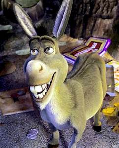 And Im Making Waffles Donkey Shrek Quotes. QuotesGram