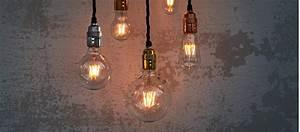Vergleich Led Glühbirne : gl hbirne vs led leuchtmittel highlight led ~ Buech-reservation.com Haus und Dekorationen