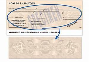 Delai Cheque De Banque : faux cheque de banque ~ Medecine-chirurgie-esthetiques.com Avis de Voitures