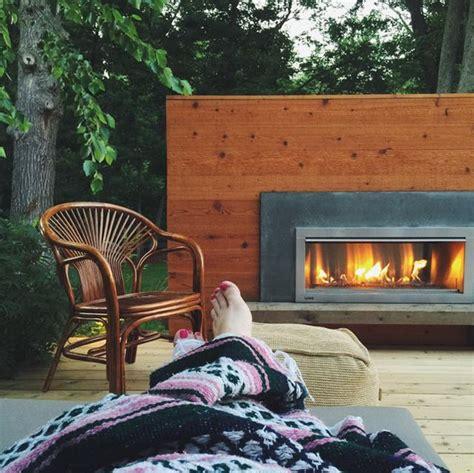 instagram hashtags     modern outdoor