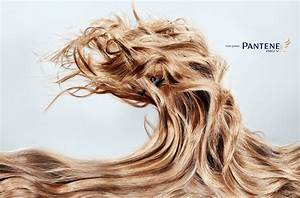 Pantene Print Advert By Grey: Wave | Ads of the World™